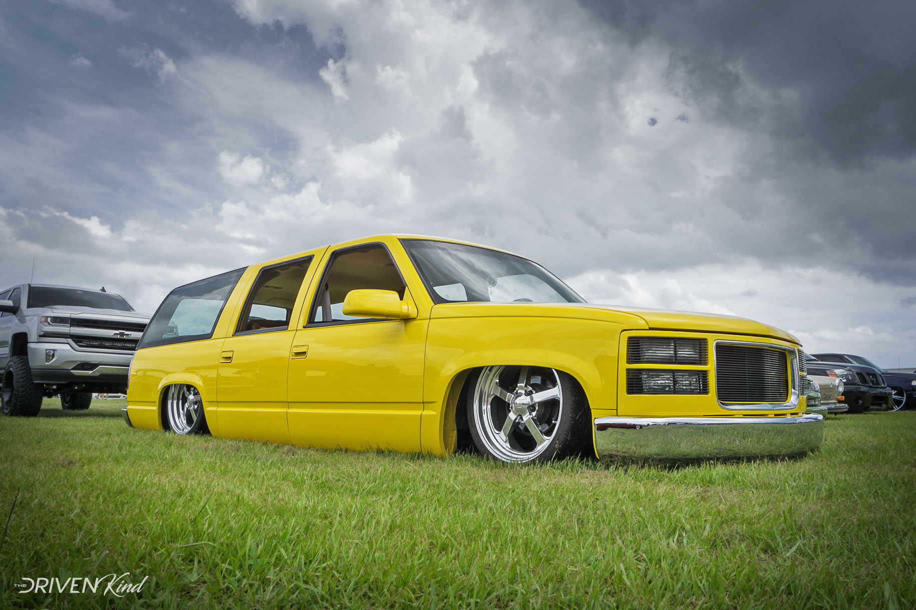 DWN TYME Mini Truck And Lowrider Car Show Vero Beach FL The - Vero beach car show